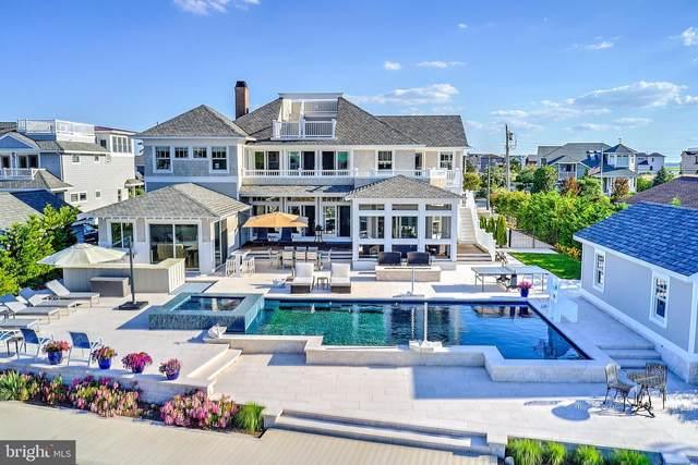 411 Nelson Avenue, BEACH HAVEN, NJ 08008 (#NJOC399684) :: Pearson Smith Realty