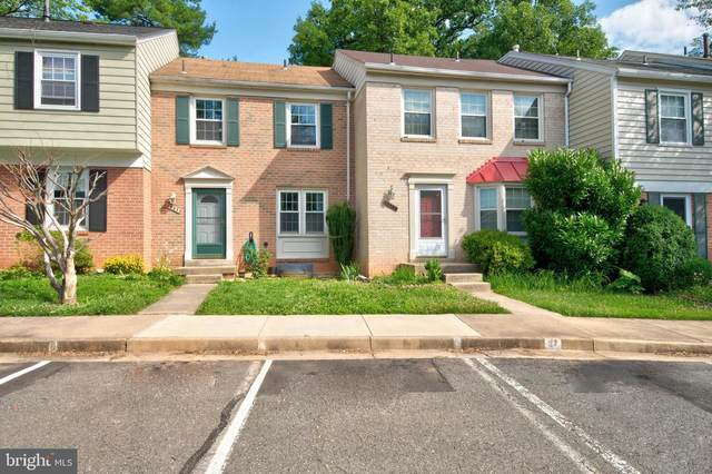 4925 Van Walbeek Place, ANNANDALE, VA 22003 (#VAFX1138380) :: HergGroup Greater Washington