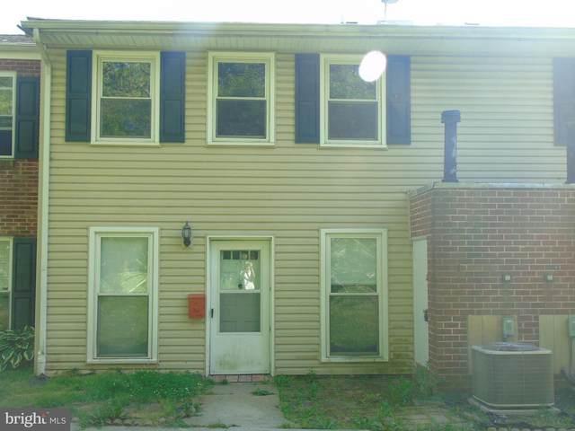714 Middleton Place, NORRISTOWN, PA 19403 (#PAMC654606) :: LoCoMusings