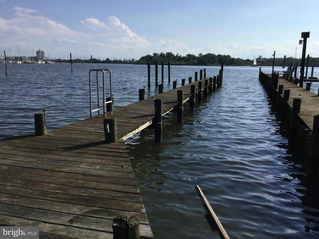 7306A Geise Avenue, SPARROWS POINT, MD 21219 (#MDBC498552) :: The Putnam Group