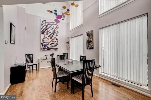 901 Lombard Street, PHILADELPHIA, PA 19147 (#PAPH910154) :: Shamrock Realty Group, Inc
