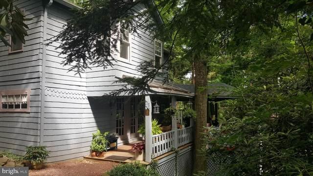 117 Brown Avenue, MT GRETNA, PA 17064 (#PALN114522) :: John Smith Real Estate Group