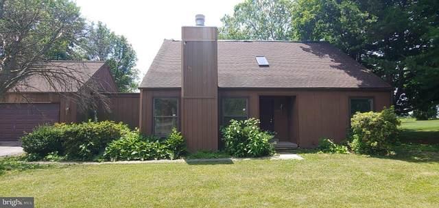 555 Hi View Drive, LITITZ, PA 17543 (#PALA165838) :: The Craig Hartranft Team, Berkshire Hathaway Homesale Realty