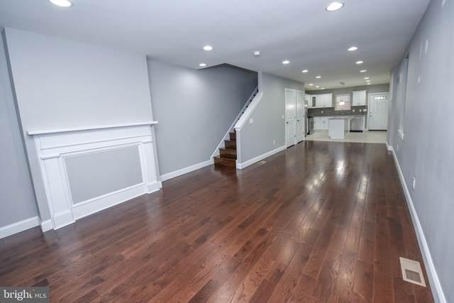 4423 Hedge Street, PHILADELPHIA, PA 19124 (#PAPH910222) :: RE/MAX Advantage Realty