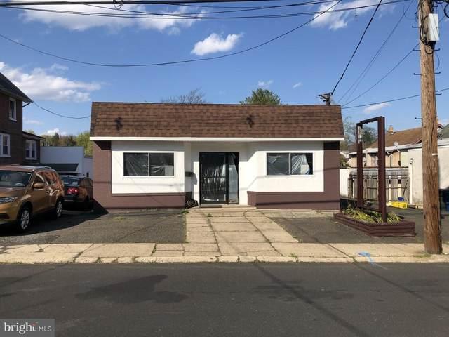 1811 Horace Avenue, ABINGTON, PA 19001 (#PAMC654682) :: ExecuHome Realty