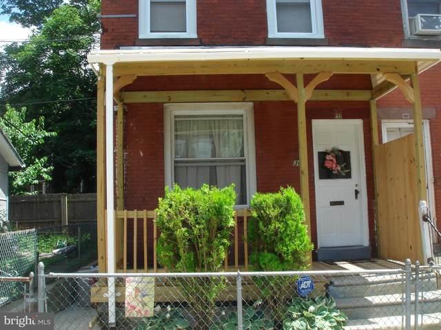 30 W Duval Street, PHILADELPHIA, PA 19144 (#PAPH910276) :: LoCoMusings