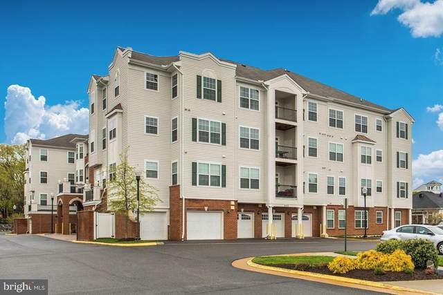 9200 Charleston Drive #303, MANASSAS, VA 20110 (#VAMN139896) :: HergGroup Greater Washington