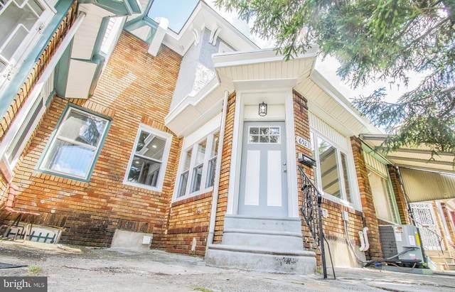 6523 N 16TH Street, PHILADELPHIA, PA 19126 (#PAPH910316) :: Larson Fine Properties