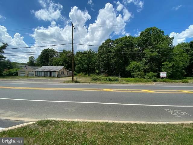 1562 Hurffville Road, SEWELL, NJ 08080 (#NJGL260792) :: Ramus Realty Group
