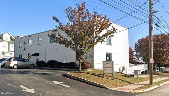 425 E Hector Street, CONSHOHOCKEN, PA 19428 (#PAMC654738) :: ExecuHome Realty