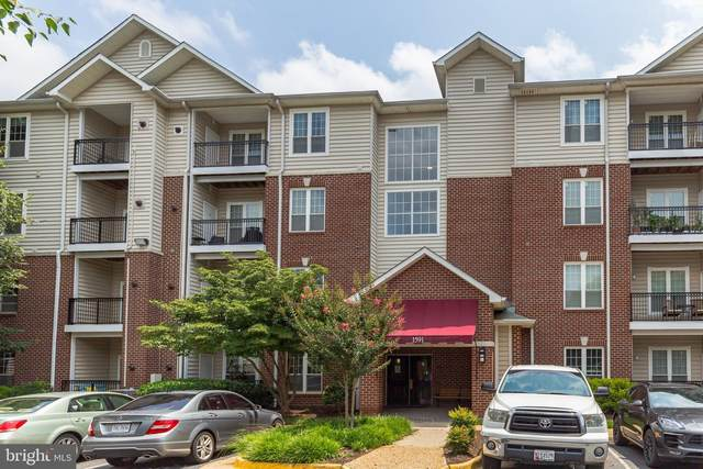 1591 Spring Gate Drive #3206, MCLEAN, VA 22102 (#VAFX1138612) :: Lucido Agency of Keller Williams