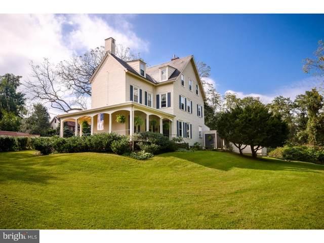 844 Manatawna Avenue, PHILADELPHIA, PA 19128 (#PAPH910448) :: Linda Dale Real Estate Experts