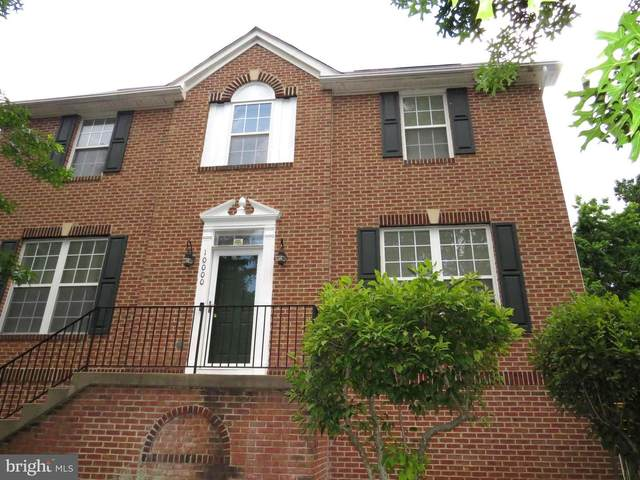 10000 Tulip Tree Drive, BOWIE, MD 20721 (#MDPG573138) :: The Redux Group