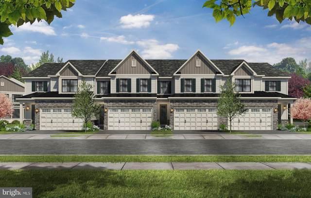 204 House Way, WAYNE, PA 19087 (#PACT510150) :: Larson Fine Properties