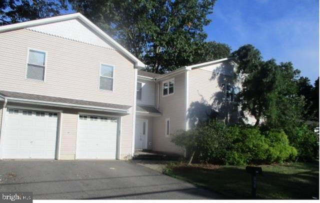 723 Forecastle Avenue, BEACHWOOD, NJ 08722 (#NJOC399736) :: The Steve Crifasi Real Estate Group