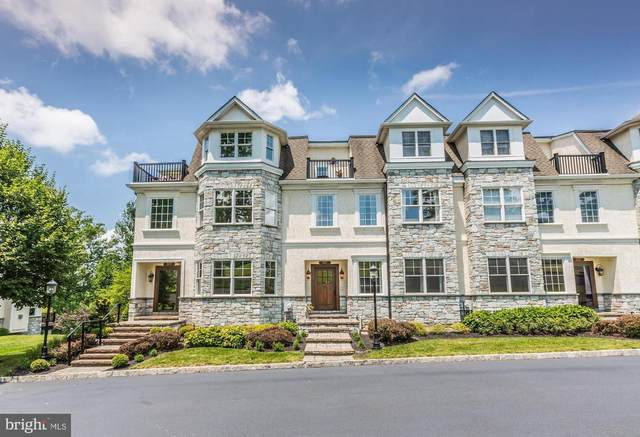 1511 Links Drive, WEST CHESTER, PA 19380 (#PACT510168) :: LoCoMusings