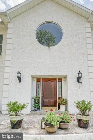 7914 Cheltenham Avenue, GLENSIDE, PA 19038 (#PAMC654868) :: Jason Freeby Group at Keller Williams Real Estate