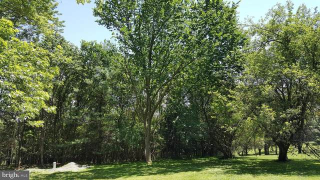 1412 Armacost Road, PARKTON, MD 21120 (#MDBC498700) :: Bob Lucido Team of Keller Williams Integrity