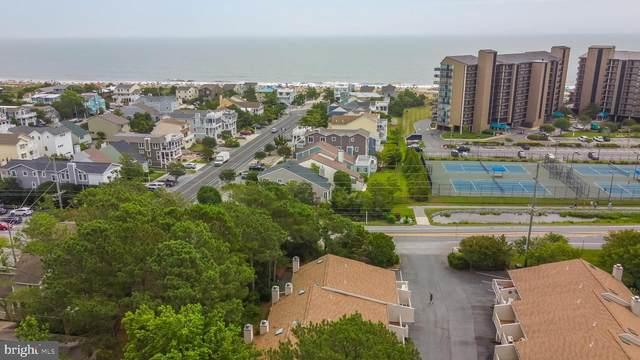39786 Loftland Lane #41, BETHANY BEACH, DE 19930 (#DESU163854) :: RE/MAX Coast and Country