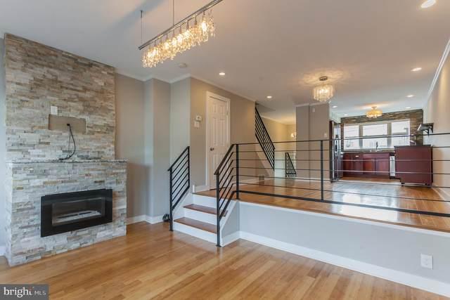 3122 Lanvale Place, PHILADELPHIA, PA 19145 (MLS #PAPH910760) :: Kiliszek Real Estate Experts