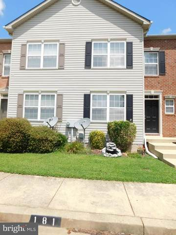 181 Winslow Place, PRINCE FREDERICK, MD 20678 (#MDCA177280) :: The Gus Anthony Team