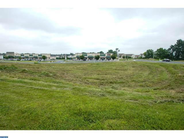 101 Anna Avenue, BLANDON, PA 19510 (#PABK360106) :: The Matt Lenza Real Estate Team