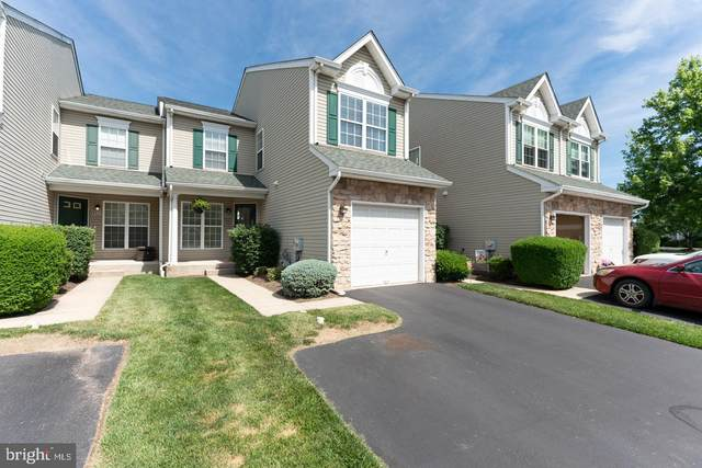 431 Green View Court, PLYMOUTH MEETING, PA 19462 (#PAMC654928) :: ExecuHome Realty