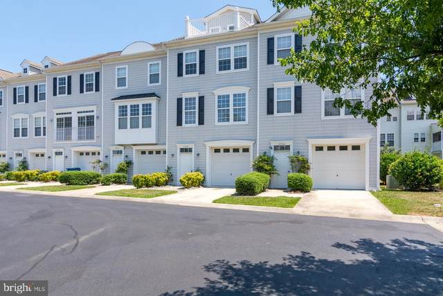 35568 Gloucester Circle, MILLSBORO, DE 19966 (#DESU163894) :: Colgan Real Estate