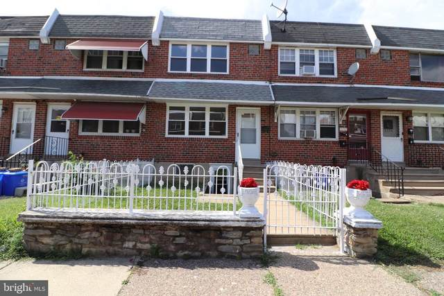 6350 Edmund Street, PHILADELPHIA, PA 19135 (#PAPH910902) :: Mortensen Team