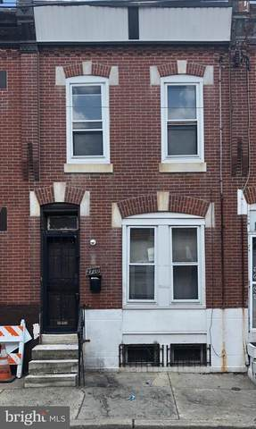 2718 Sears Street, PHILADELPHIA, PA 19146 (#PAPH910984) :: Shamrock Realty Group, Inc