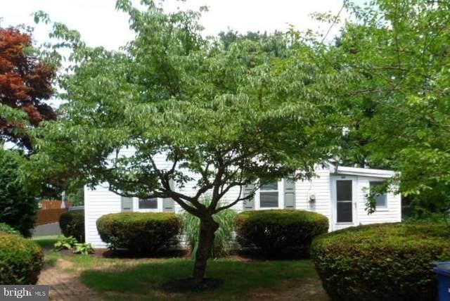 64 Condran Drive, MIDDLETOWN, PA 17057 (#PADA123020) :: The Joy Daniels Real Estate Group