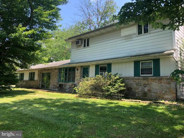 24 Bridge Street, COLLEGEVILLE, PA 19426 (#PAMC654970) :: ExecuHome Realty