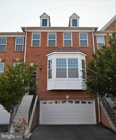 43270 Mitcham Square, ASHBURN, VA 20148 (#VALO415220) :: Bruce & Tanya and Associates