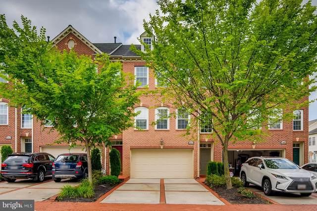 14603 Hawley Lane, UPPER MARLBORO, MD 20774 (#MDPG573254) :: Radiant Home Group