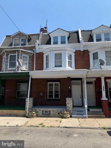 4815 Leiper Street, PHILADELPHIA, PA 19124 (#PAPH911072) :: HergGroup Mid-Atlantic