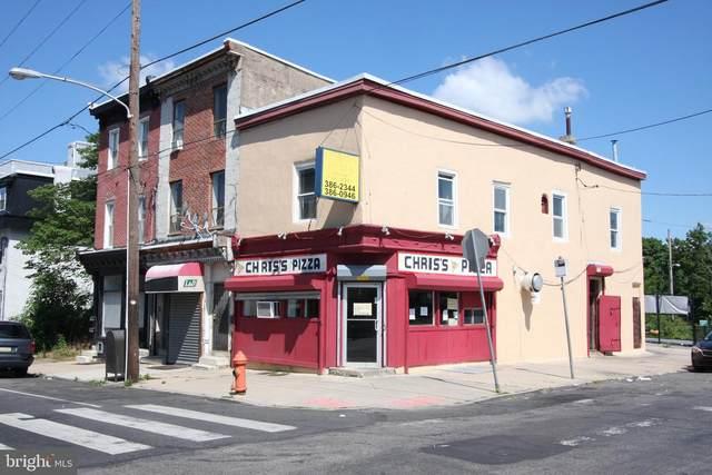 3701 Haverford Avenue, PHILADELPHIA, PA 19104 (#PAPH911074) :: RE/MAX Advantage Realty