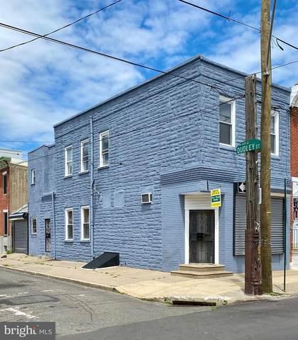 1924 S 4TH Street, PHILADELPHIA, PA 19148 (#PAPH911094) :: Mortensen Team