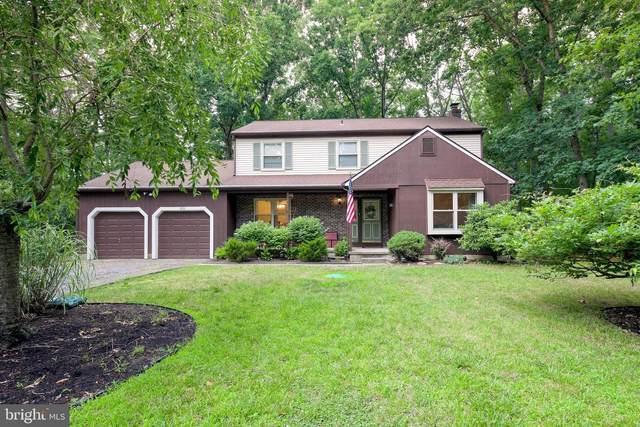 1111 Beechwood Drive, ATCO, NJ 08004 (#NJCD397140) :: Jason Freeby Group at Keller Williams Real Estate