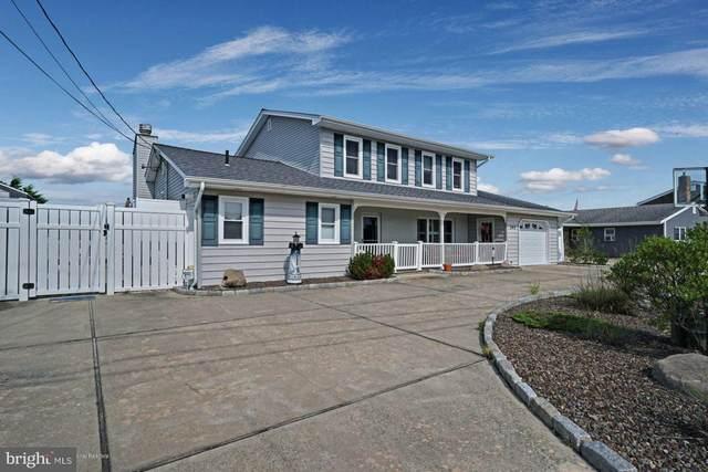243 Newark Rd S, BARNEGAT, NJ 08005 (#NJOC399788) :: The Steve Crifasi Real Estate Group
