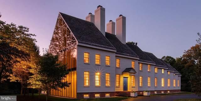 124 Eshelman Road, LANCASTER, PA 17601 (#PALA166038) :: Liz Hamberger Real Estate Team of KW Keystone Realty