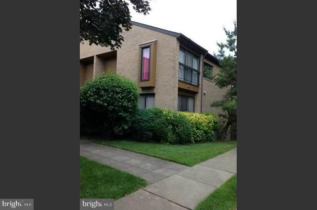 9065 Blarney Stone Drive, SPRINGFIELD, VA 22152 (#VAFX1139106) :: Eng Garcia Properties, LLC