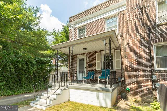 117 Cooper Avenue, COLLINGSWOOD, NJ 08108 (#NJCD397160) :: Holloway Real Estate Group