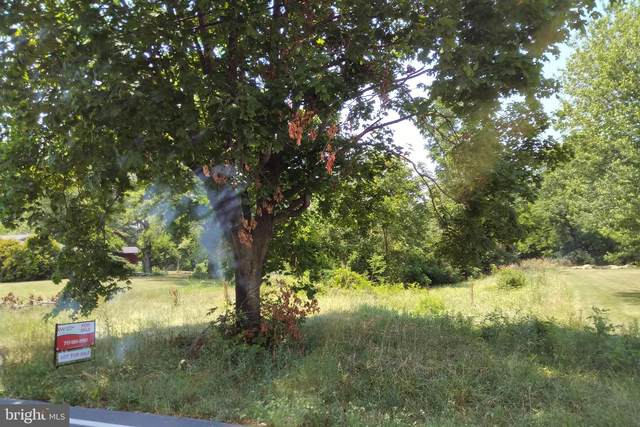 Coldspring Road, FAYETTEVILLE, PA 17222 (#PAFL173664) :: Charis Realty Group