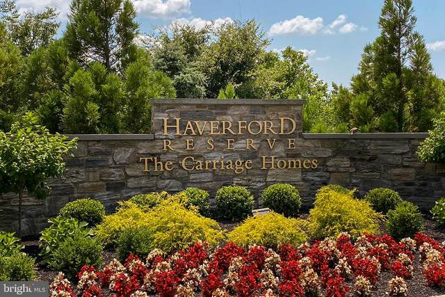 221 Valley Ridge Road, HAVERFORD, PA 19041 (#PADE521990) :: LoCoMusings
