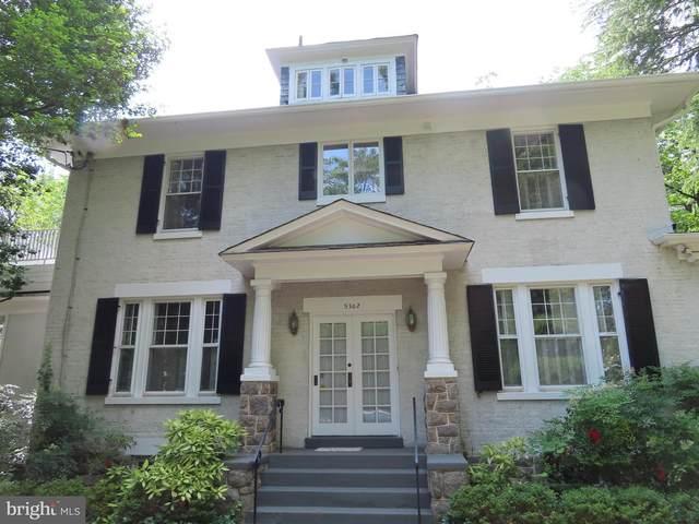 5302 Reno Road NW, WASHINGTON, DC 20015 (#DCDC475760) :: Eng Garcia Properties, LLC