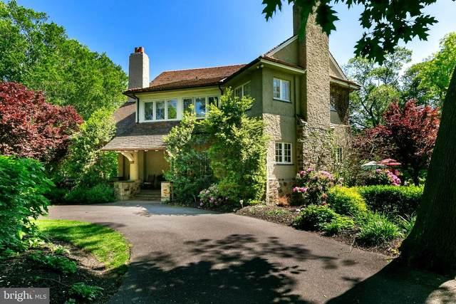 300 Tom Brown Road, MOORESTOWN, NJ 08057 (#NJBL376078) :: Holloway Real Estate Group