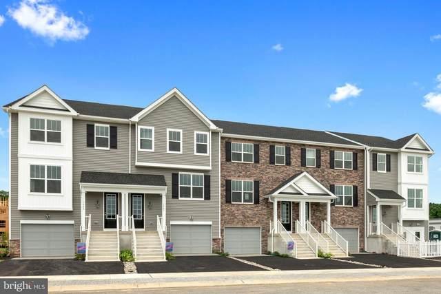 1890 Boulder Drive, DOWNINGTOWN, PA 19335 (#PACT510310) :: Jim Bass Group of Real Estate Teams, LLC