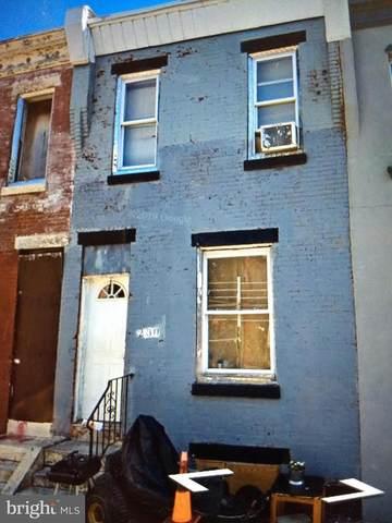 230 W Atlantic Street, PHILADELPHIA, PA 19140 (#PAPH911278) :: Mortensen Team