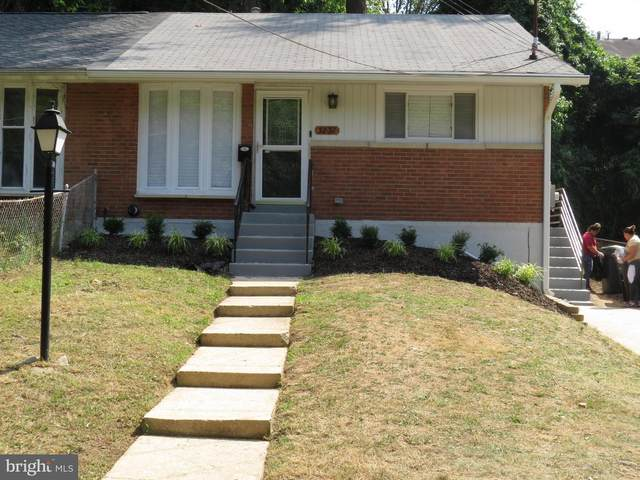 3237 28TH Parkway, TEMPLE HILLS, MD 20748 (#MDPG573354) :: The Matt Lenza Real Estate Team