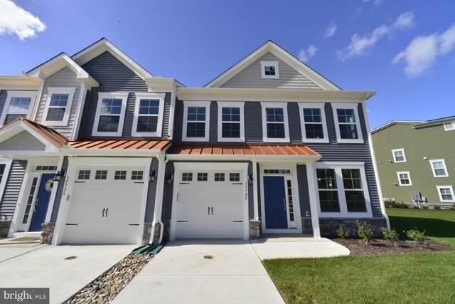 21678 Venice Court C49, REHOBOTH BEACH, DE 19971 (#DESU163974) :: Charis Realty Group